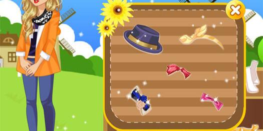 Игры на двоих - Бесплатные игры онлайн - QuickSave su