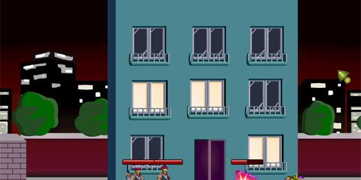 Автоматы игровые лягушка играть бесплатно