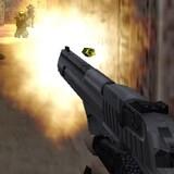 Играть онлайн бесплатно стрелялки по уровням новые онлайн игры 2017 стратегии
