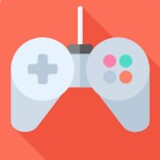 Игры в режиме онлайн