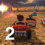 Игры онлайн мальчикам гонки гонки на тракторах 3д играть онлайн бесплатно