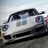 Играть в гонки на крутых машинах бесплатно онлайн играть онлайн гонки по улицам
