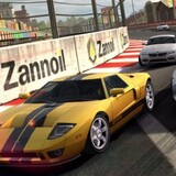 игры гонки онлайн бесплатно играть