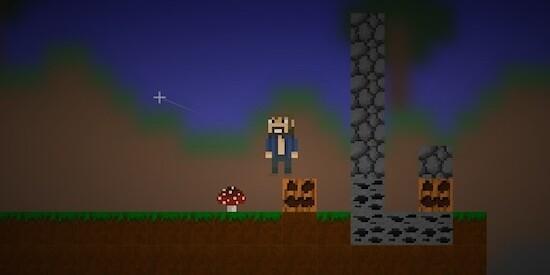 Игра на двоих против зомби онлайн стрелялки за друг друга