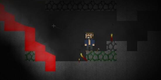 Игра человек паук железный онлайн бесплатно