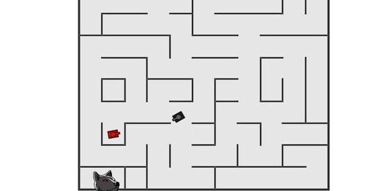 Игры в танки на троих - Флеш игры