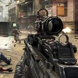 игры онлайн играть бесплатно стрелялки