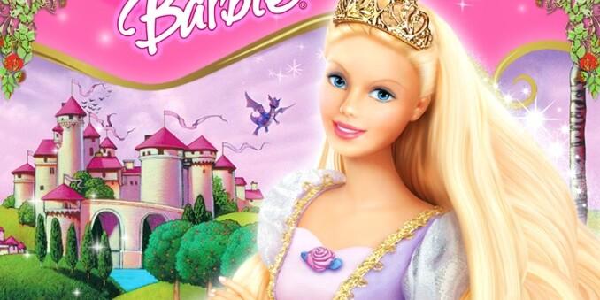 Скачать Игру Барби Игра Через Торрент - фото 2