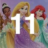 I игры для девочек 11 лет новые онлайн смотреть онлайн гонка rush 2013 720 hd