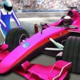 Играть онлайн бесплатно в гонки формула 1 новые онлайн стратегии на пк