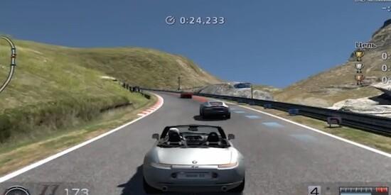 Игры гонки создавать машины