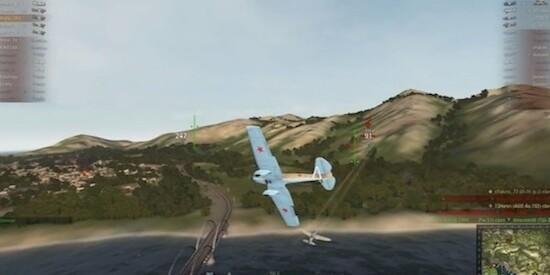 леталки скачать торрент - фото 11
