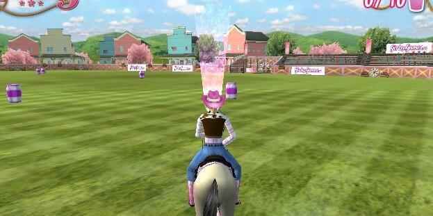Раскраски для девочек милые пони онлайн бесплатно
