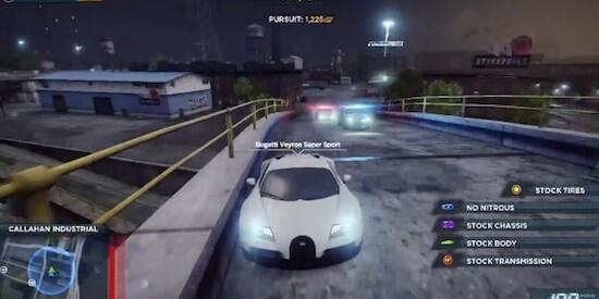 скачать игра на машинах