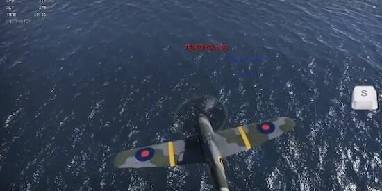 Игра Симулятор Самолеты