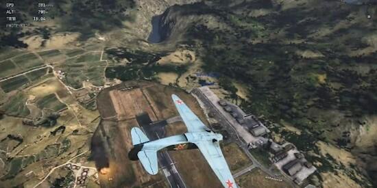 Игра Симулятор Полета Играть Онлайн