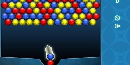 Скачать Игру Шарики На Компьютер Бесплатно На Русском Языке - фото 8