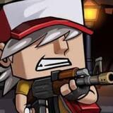 Игры бесплатно онлайн стрелялки приключения топ 10 онлайн стрелялок онлайн на