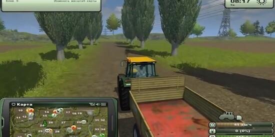 Играть танки онлайн 2013 году