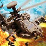 играть вертолеты онлайн