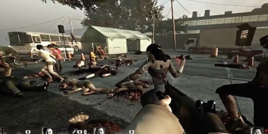 Бункер игра квест онлайн