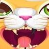 Игры Лечить зубы картинка