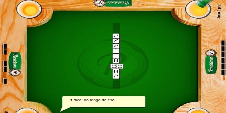 Онлайн рулетка – играть бесплатно на мини игры@