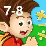 играть детям 7 лет онлайн бесплатно