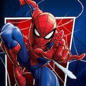 Игра Человек-паук против Мистерио