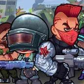 Игры для мальчиков онлайн бесплатно стрелялки 2 бесплатно гонки онлайн из 4 частей