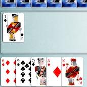 мафия бесплатно игра онлайн картами играть
