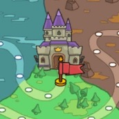 Игра Маленькое королевство 3