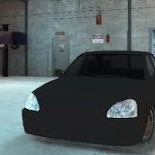 Игра Симулятор Автомойки