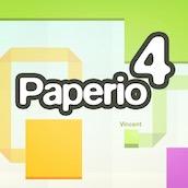 Игра Paper io 4 (Пайпер Ио 4)