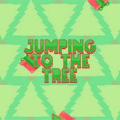Игра Прыгающий подарок