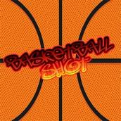 Игра Баскетбольный выстрел