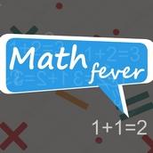 Игра Математическая лихорадка