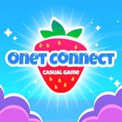 Игра Соединение фруктов