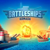 Игра Морской бой: Армада