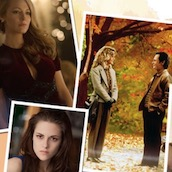 Игра Тест: Какая Ты Героиня Осеннего Фильма?