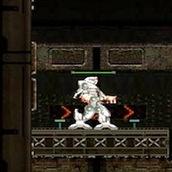 Игра Трансформеры Прайм охотники на чудовищ