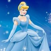 Игра Тест: Твоя Внутренняя Принцесса?