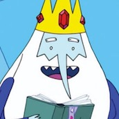Игра Тест: Кто ты в Ледяном Королевстве?
