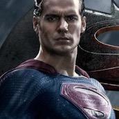 Игра Тест: Кто ты: Бэтмен или Супермен?