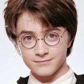 Игра Тест: Как хорошо ты знаешь мир Гарри Поттера?