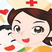 Игра Уход за малышами в больнице