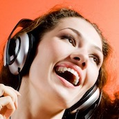 Игра Тест: Твоя Песня Прямо Сейчас?