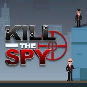 Игра Убей шпионов