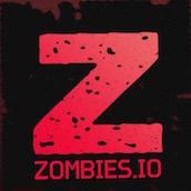 Игра Зомби Ио