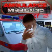 Игра Симулятор скорой помощи 2